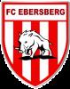 FC Ebersberg