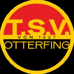 TSV Logo_Vektor