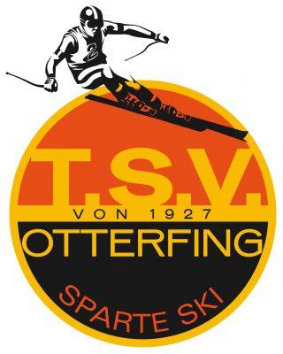 otterfing_ski