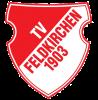 TV Feldkirchen