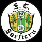 Logo-FC-Forstern