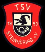Logo-Steinhoering