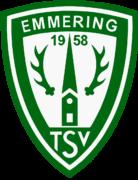 logo-emmering