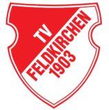 Logo_TV_pdf