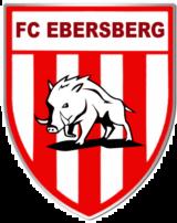 logo_fc_ebersberg