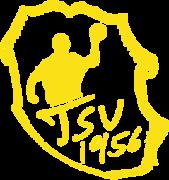 logo_grafing_handball