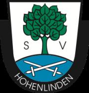 logo_hohenlinden
